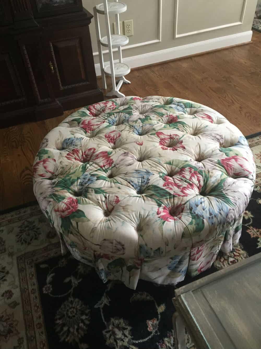 lowe sofa before 1