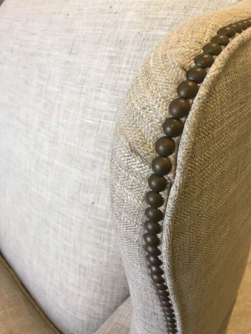 beige-armchair-detail