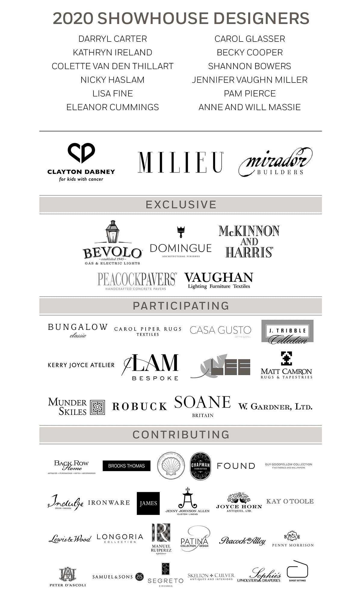 milieu-2020-designer-showhouse-2