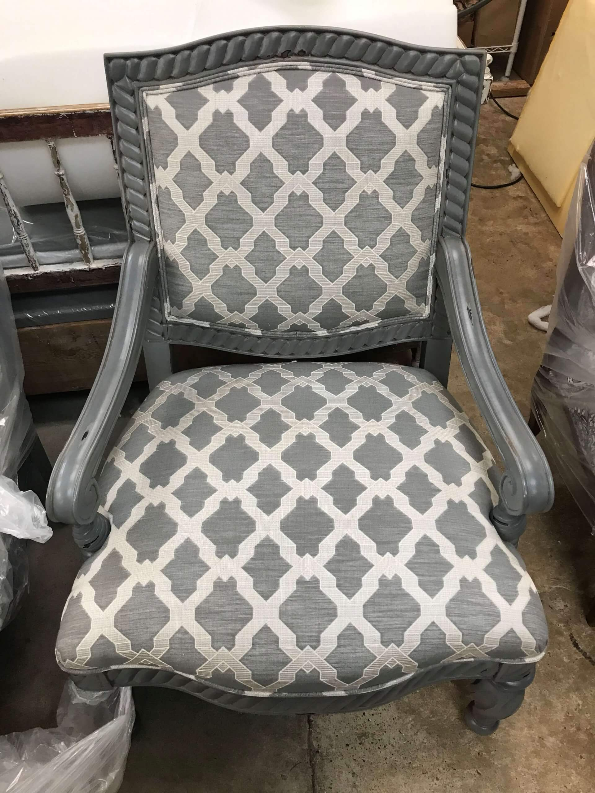 upholsteryanddrapes-recent-projects-after-ginger
