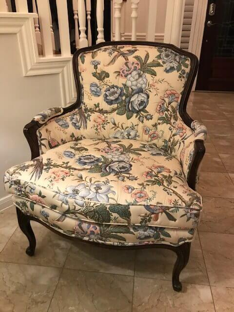 upholsteryanddrapes-recent-projects-before-eileen