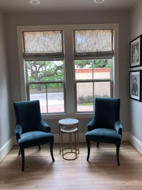 upholsteryanddrapes-recent-projects-our-portfolio-1