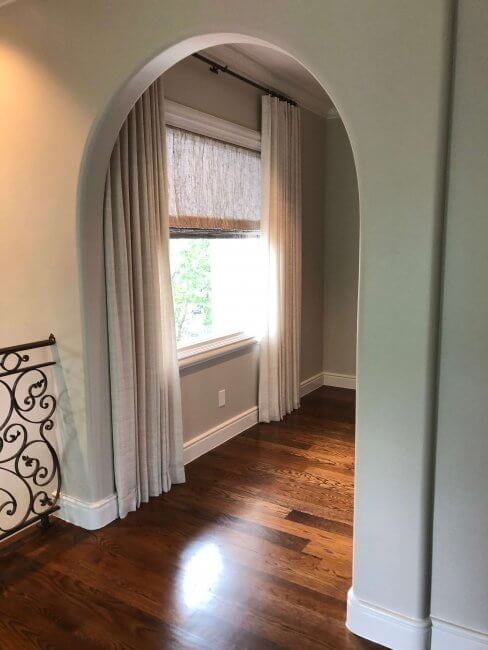 upholsteryanddrapes-recent-projects-our-portfolio-11