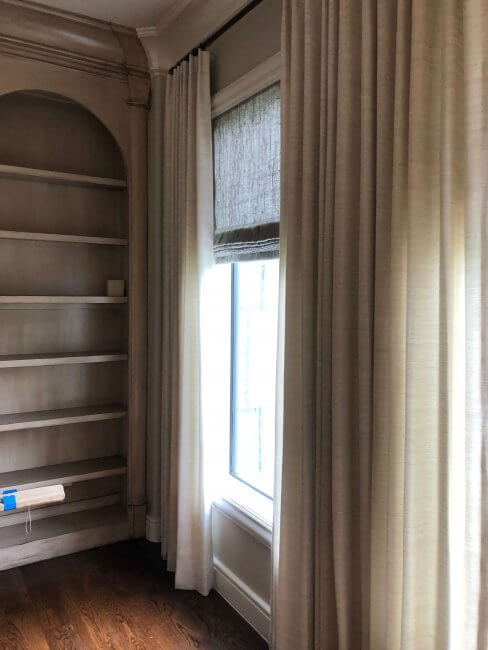 upholsteryanddrapes-recent-projects-our-portfolio-12