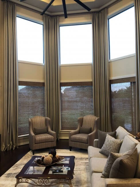 upholsteryanddrapes-recent-projects-our-portfolio-15