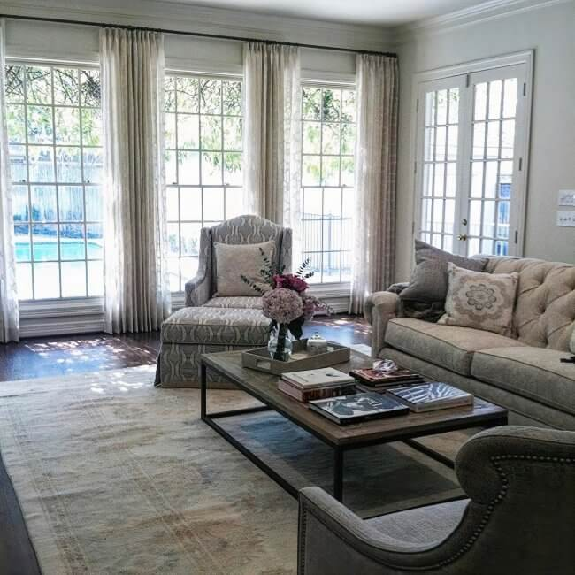 upholsteryanddrapes-recent-projects-our-portfolio-16