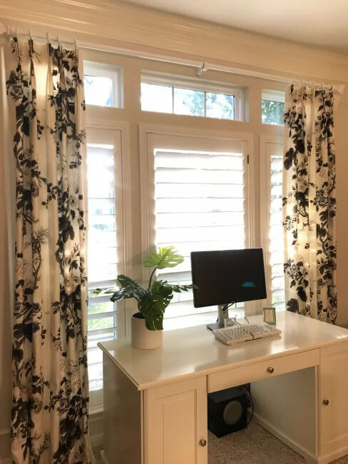 upholsteryanddrapes-recent-projects-our-portfolio-18
