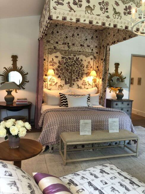 upholsteryanddrapes-recent-projects-our-portfolio-4