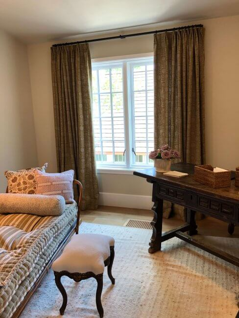 upholsteryanddrapes-recent-projects-our-portfolio-5