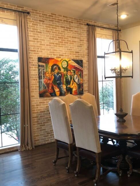 upholsteryanddrapes-recent-projects-our-portfolio-6
