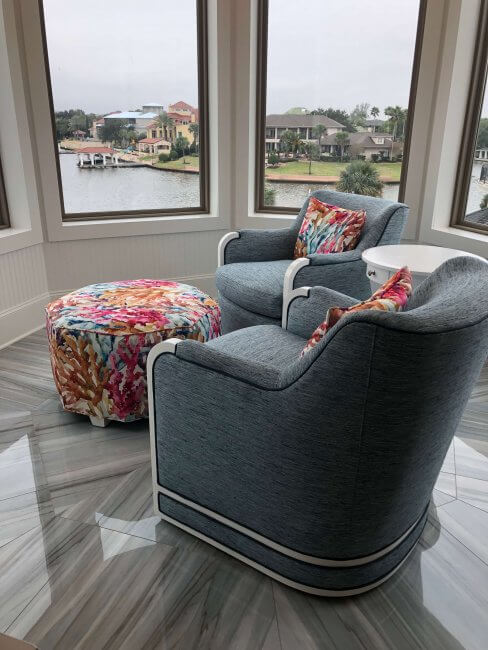 upholsteryanddrapes-recent-projects-our-portfolio-8